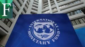 Bloomberg: El régimen regresa al FMI en busca de 1 millardo de dólares