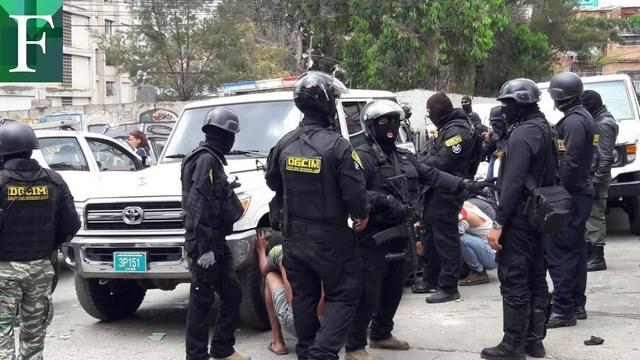 Régimen aprovecha pandemia para profundizar control sobre los ciudadanos