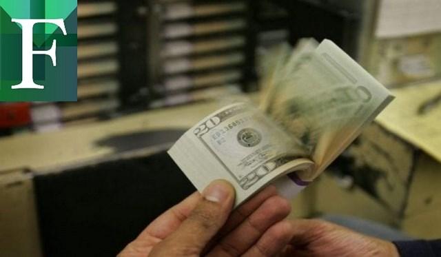 Dólar paralelo mantuvo la tendencia al alza este jueves