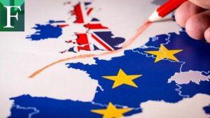 Brexit cierra puertas a la inmigración y limita trabajo para extranjeros
