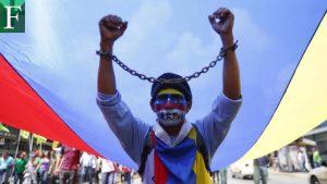 Foro Penal desmiente supuestas excarcelaciones este #6Ene