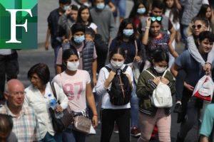 Se duplicaron los casos de tuberculosis en Venezuela