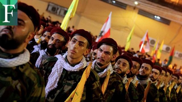 EE. UU. denunció protección del régimen de Maduro al grupo terrorista Hezbolá