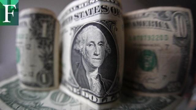 Impuesto a transacciones en dólares es el más alto del mundo