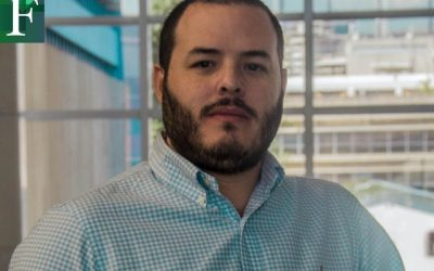 Impuestos a los criptoactivos puede frenar su adopción en Venezuela