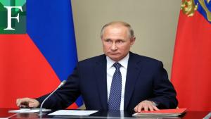 Nuevo embajador ruso para Venezuela, después de 10 años