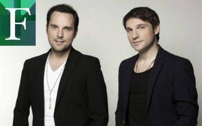 Seniat canceló concierto de SanLuis en Maracaibo