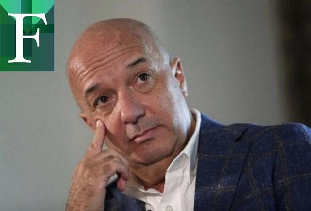Simonovis: Venezuela tiene dos Qasem Soleimani, Cabello y El Aissami