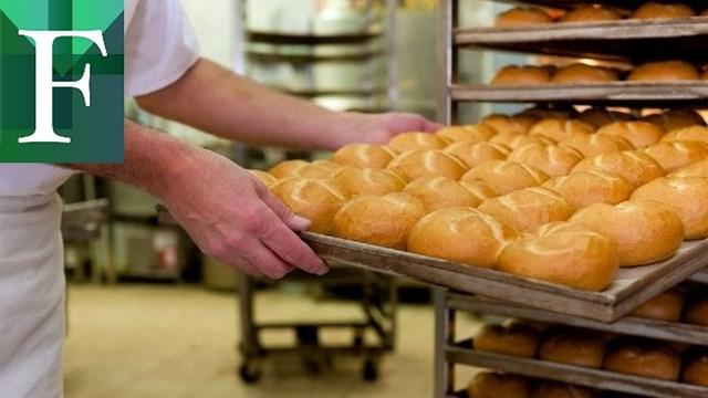Fetraharina advierte que las reservas de trigo llegaron a cero