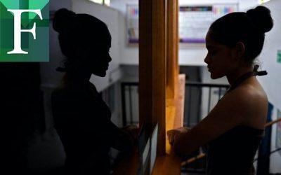 Crisis restringe sexualidad de jóvenes venezolanos