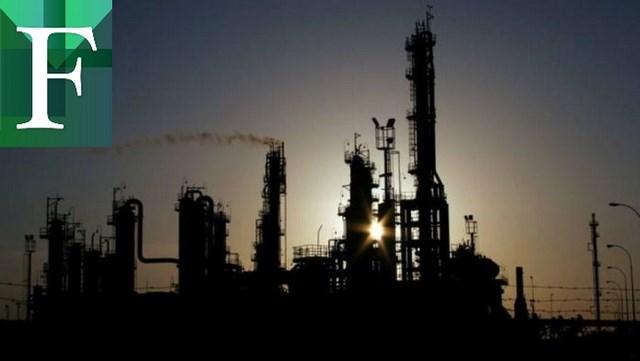 EE UU amenaza con sanciones a Repsol, Chevron y Rosneft por relación con Maduro