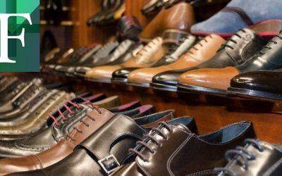 Sector del calzado perdió 50% del mercado por medidas de Maduro