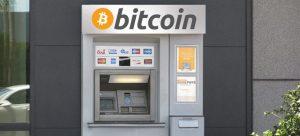 Instalarán cajero para comprar y vender criptomonedas en Caracas