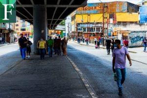 7 casos de coronavirus  nuevos, cifra se elevó a 84 contagiados  en Venezuela