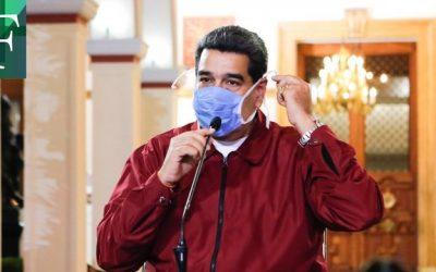¿En qué consiste el Estado de Alarma decretado por Maduro?