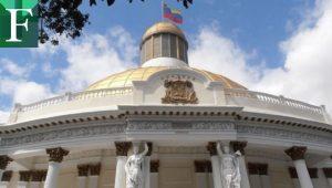 Asamblea Nacional sesionó hoy virtualmente  sobre coronavirus