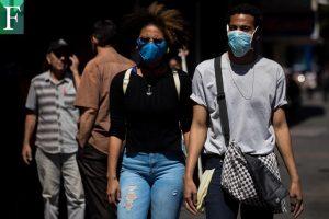 No se confirmaron nuevos casos de coronavirus en las últimas 24 horas