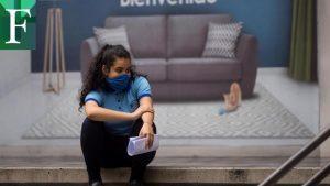 Pandemia y depresión económica en Venezuela