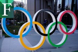 Crece escepticismo en Japón sobre olimpiadas en fecha prevista