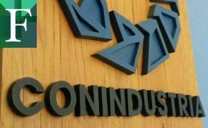 Conindustria exhortó a sus afiliados a evitar actividades que congreguen personas