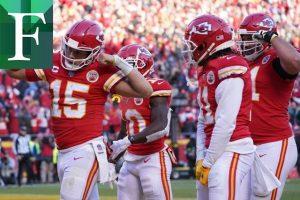 NFL confirma donación de más de 35 millones de dólares por covid-19