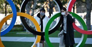Cancelar Juegos Olímpicos generaría una fuerte caída del PIB