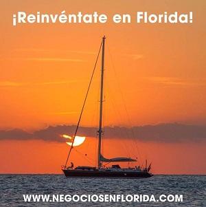 Negocios en Florida