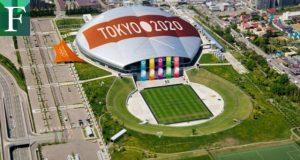 Tokio 2020, secuelas de la suspensión
