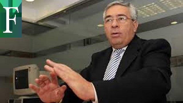 Derecho a odiar     Noel Álvarez