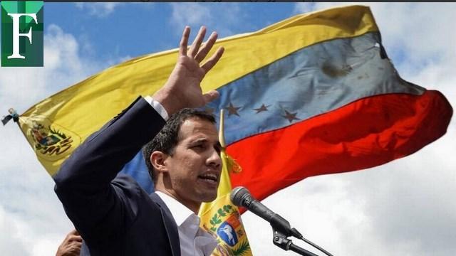 El reto de la oposición venezolana