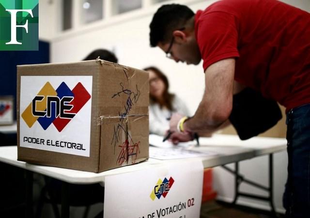 ABC: Maduro ofrecerá elecciones regionales libres a cambio de seguir hasta 2025