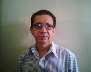 PORTACHUELO: Gobierno de transición en Venezuela…