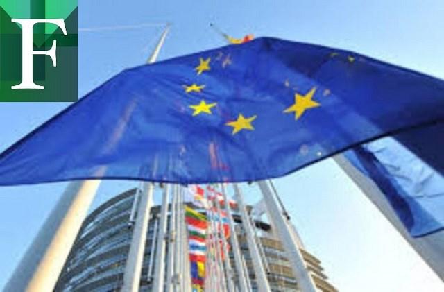 UE: para elecciones creíbles en Venezuela debe haber un CNE balanceado y condiciones