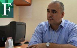 """""""Son medidas de campaña electoral"""": Lo que dicen los economistas sobre nuevos anuncios del régimen"""