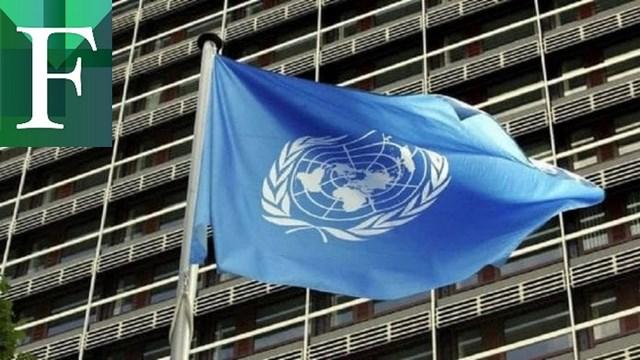 Relatora de la ONU exhortó a levantar sanciones contra Venezuela