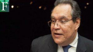 Leonardo Buniak: El dolar Podria llegar este diciembre a bs 20 millones