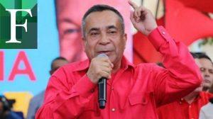Arresto por 48 horas a quien no use el tapabocas en el estado Bolívar