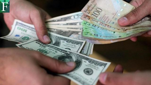Venezolanos tendrán mayor acceso a divisas con apoyo de la banca