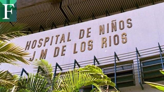 Continúa la urgencia de trasplante de órganos para niños en Venezuela