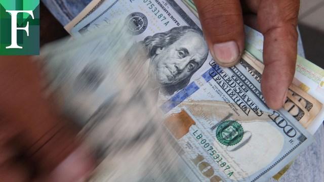 Cuánto cuesta un carro en Venezuela con el mercado distorsionado