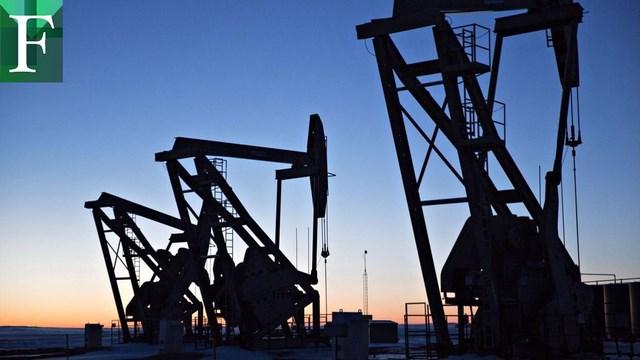 Trinidad y Tobago canceló acuerdo de gas con Venezuela