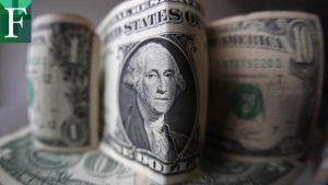 Venezuela se acerca a la dolarización con nuevas reglas bancarias