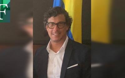 Trasladaron a tribunales al tío de Guaidó desaparecido por 24 horas