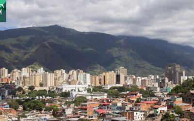 Cámara Inmobiliaria de Venezuela:  Arrendamientos deberían ser en dólares