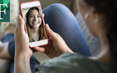 4 aplicaciones gratuitas para hacer videollamadas durante la cuarentena