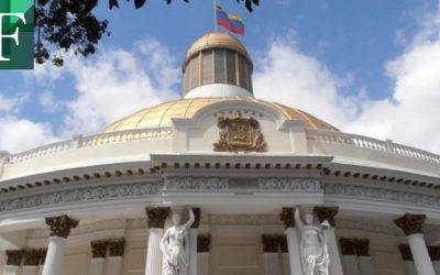 ¿Tiene la Asamblea Nacional plan b ma´s alla´ del 6D?