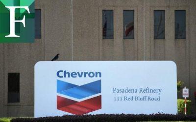 Oliveros: Se esperan noticias no muy positivas sobre la continuidad de Chevron en Venezuela