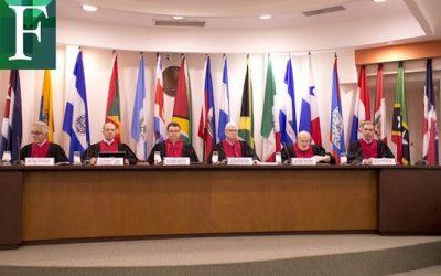 Corte-IDH hará audiencia por matanza de penal en Ciudad Bolivar