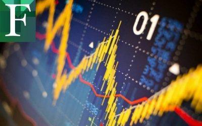 La economía de Latinoamérica podría caer hasta 2% por covid-19