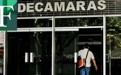 Fedecámaras Zulia pidió suspender cobro de impuestos y servicios municipales